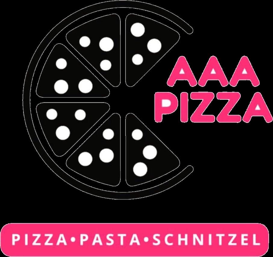 AAA Pizza