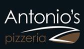 Antonios Pizzeria Sylvania Waters