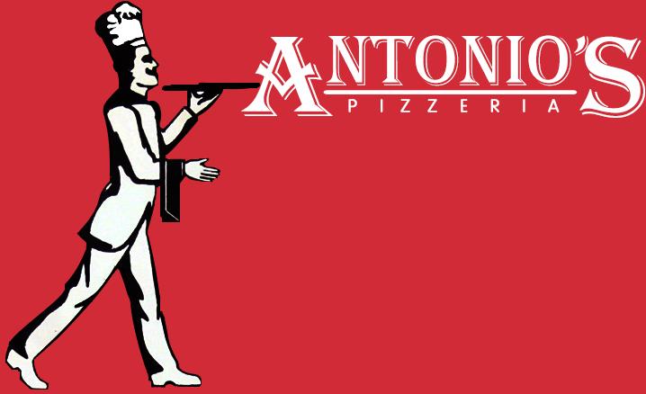 Antonio's Pizzeria Caulfield North