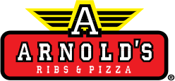 Arnold's Ribs and Pizza