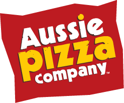 Aussie Pizza Raymond Terrace