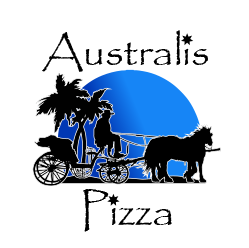 Australis Pizza