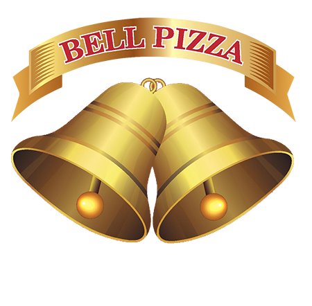 Bell Pizza Chicken and Chips