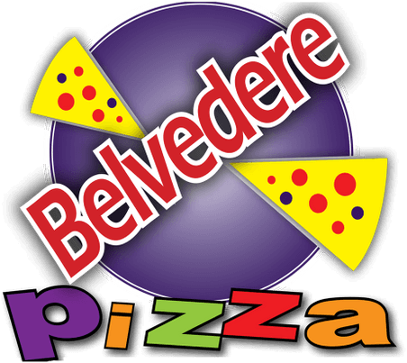 Belvedere Pizza