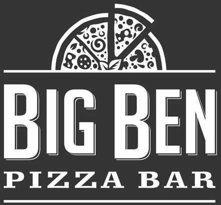 Big Ben Pizza Bar
