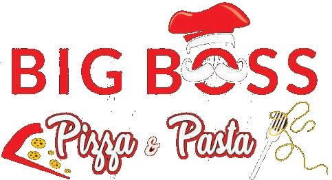 Big Boss Pizza & Pasta Melton South