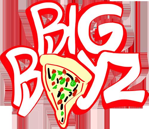 Big Boyz Pizza Chittaway Bay