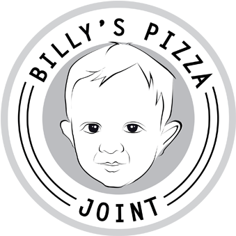 Billys Pizza Joint