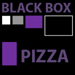 Black Box Pizza