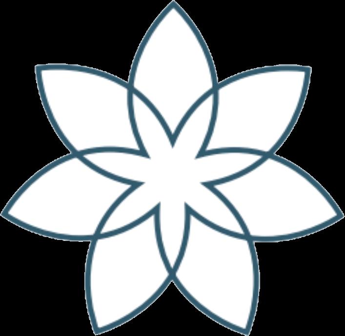 Blaue Blume Cafe
