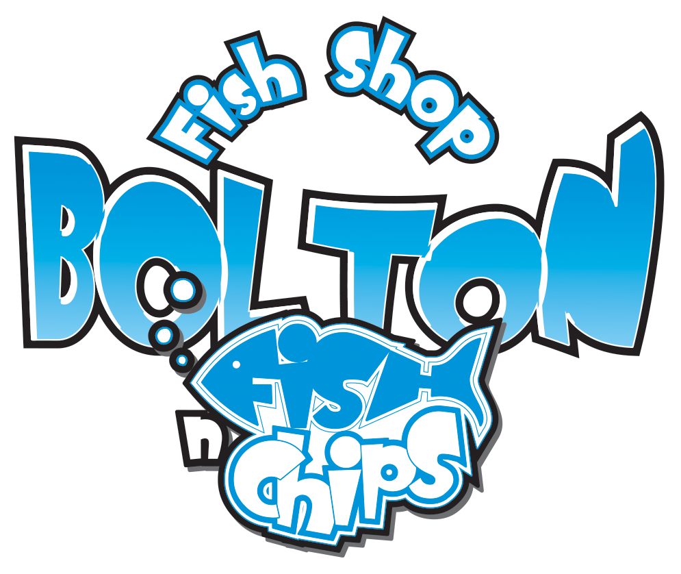 Bolton Fish and Chips