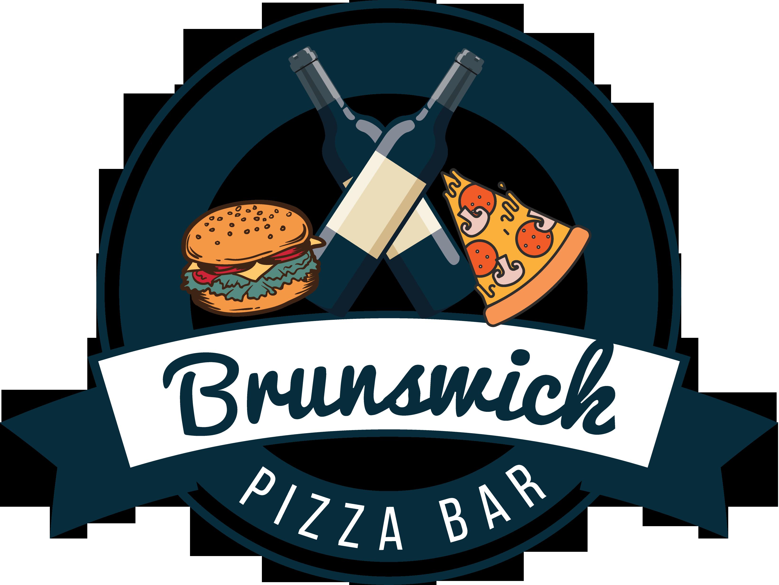 Brunswick Pizza Bar
