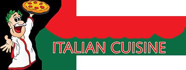 Caesar's Italian Cuisine