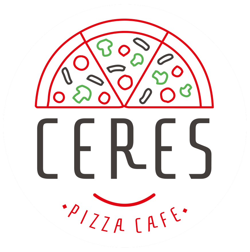 Ceres Pizza