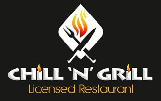 Chill 'n' Grill Licensed Restaurant & Pizza Cafe
