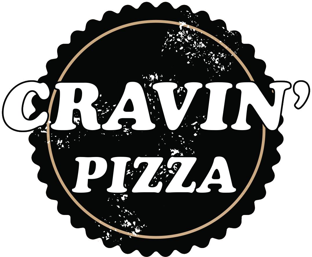 Cravin' Pizza