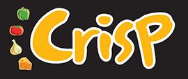 Crisp Pizza, Pasta & Ribs