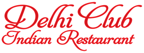Delhi Club
