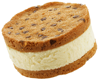 Vegan Schnickas - Desserts Delivered