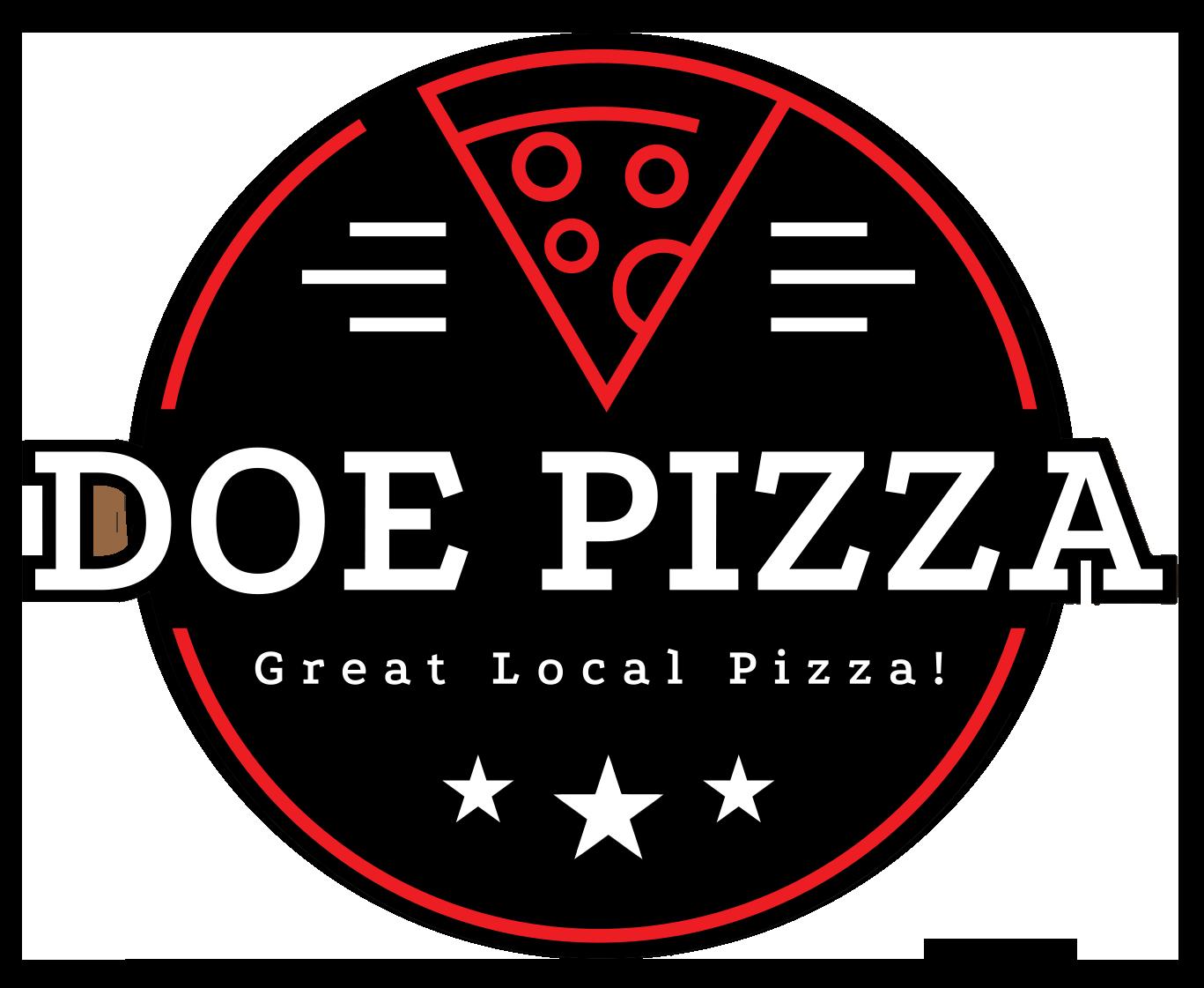 Doe Pizza