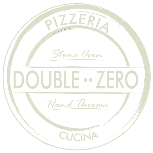 Double Zero Pizza Hawthorn
