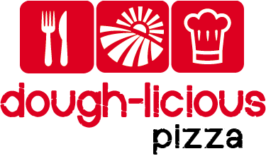 Doughlicious Karana Downs