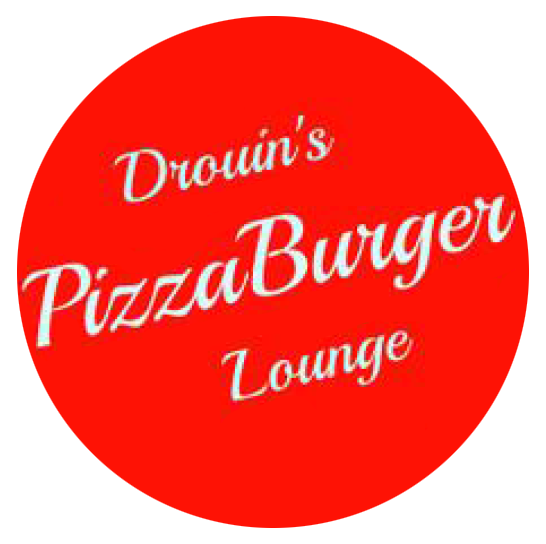 Drouin Pizza Burger Lounge