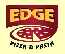 Edge Pizza & Pasta