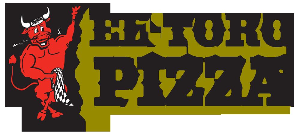 El-Toro Pizza