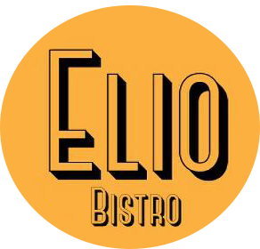 Elio Bistro - Italian Family Restaurant