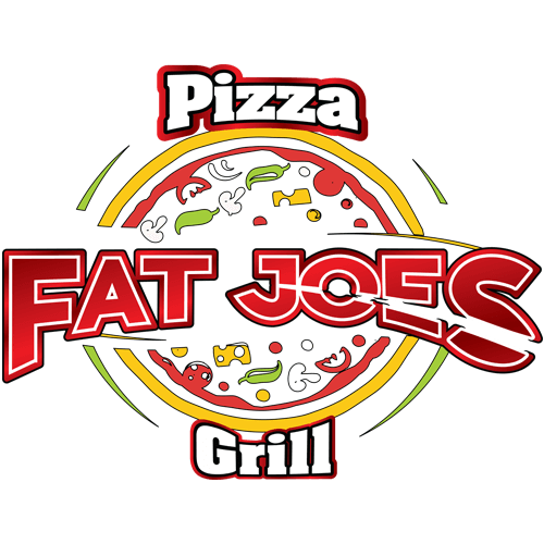 Fat Joes Pizza and Grill