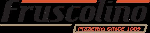 Fruscolino Pizzeria
