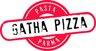 Gatha Pizza