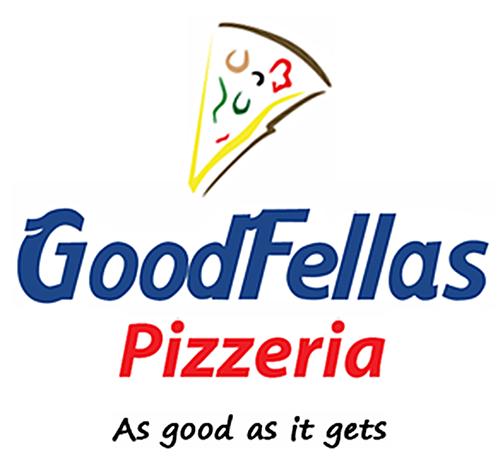 Goodfellas Pizzeria Greystanes
