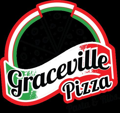 Graceville Pizza