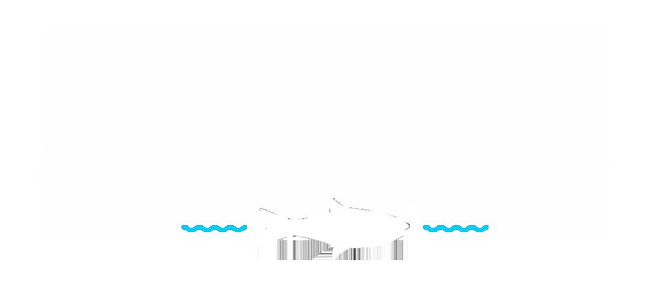 Halla's Fish & Grill