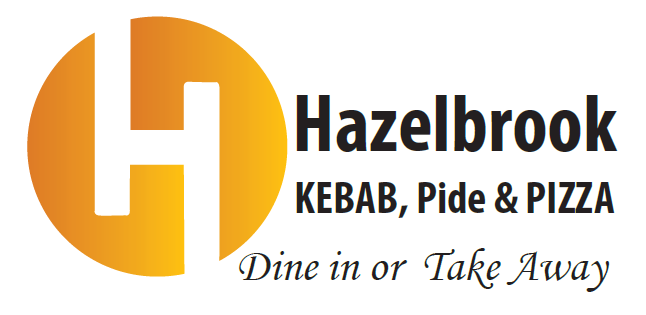 Hazelbrook Kebab House and Pizzeria
