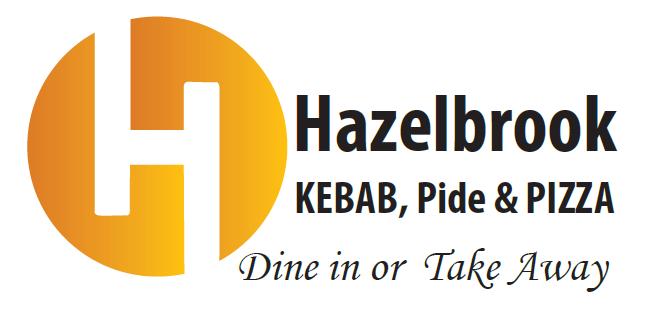 Hazelbrook Kebab House and Pizzeria