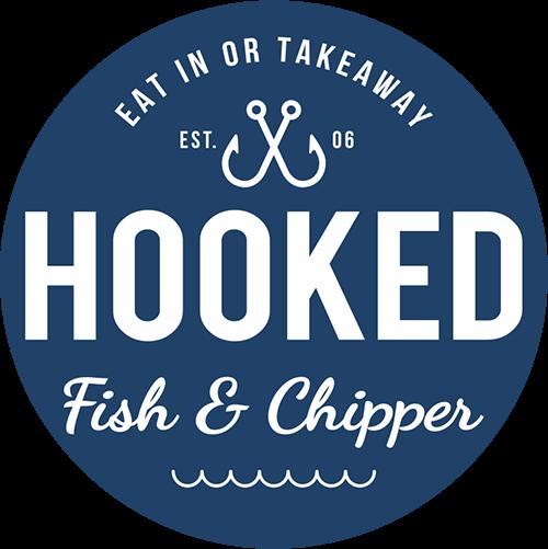 Hooked Windsor