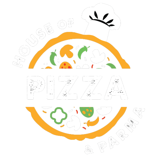 House of Pizza and Parma Crib Point