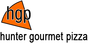 Hunter Gourmet Pizza New Lambton