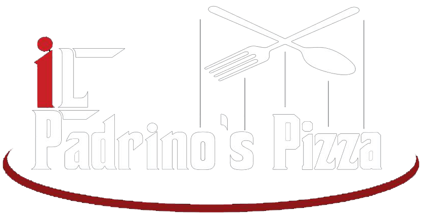 Il Padrinos Pizza & Pasta