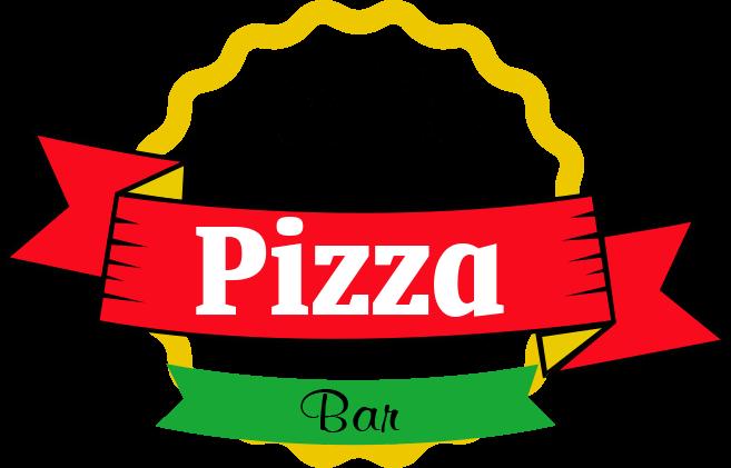 Italio Restaurant & Pizza Bar