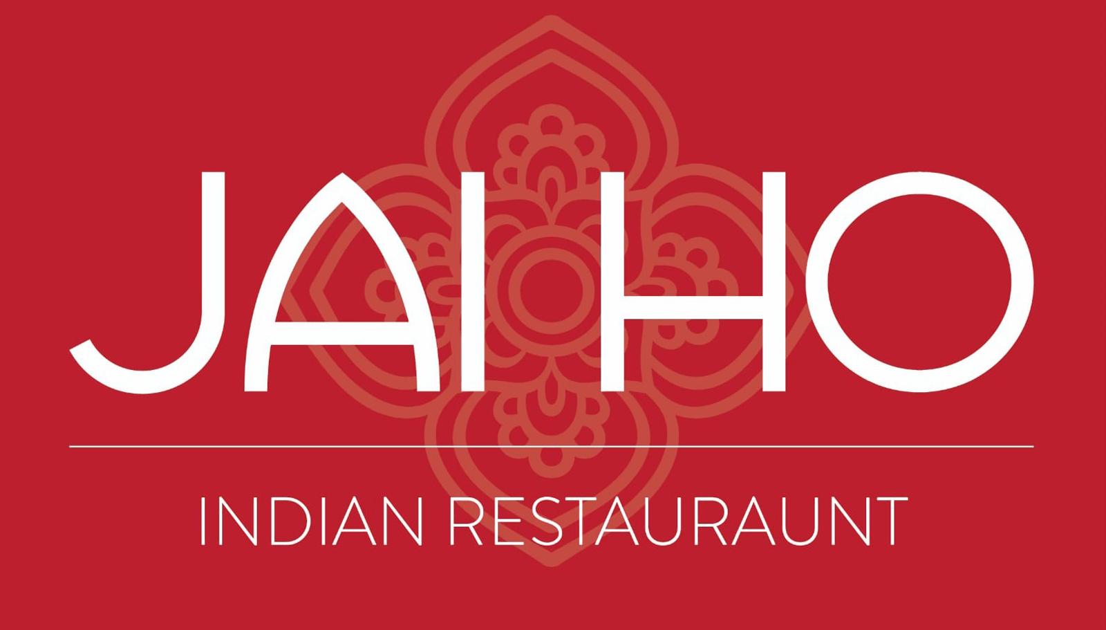 Jaiho Restaurant