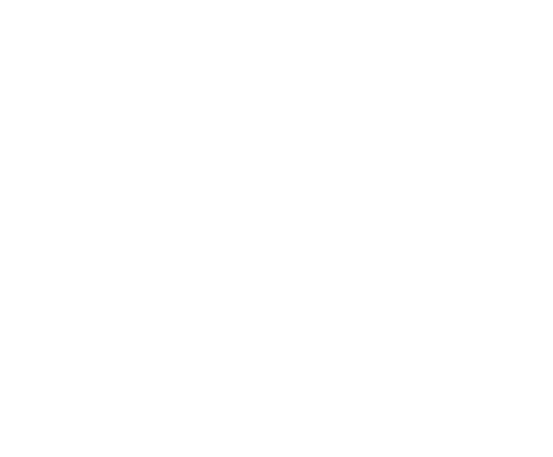 Jarn Leva Vietnamese