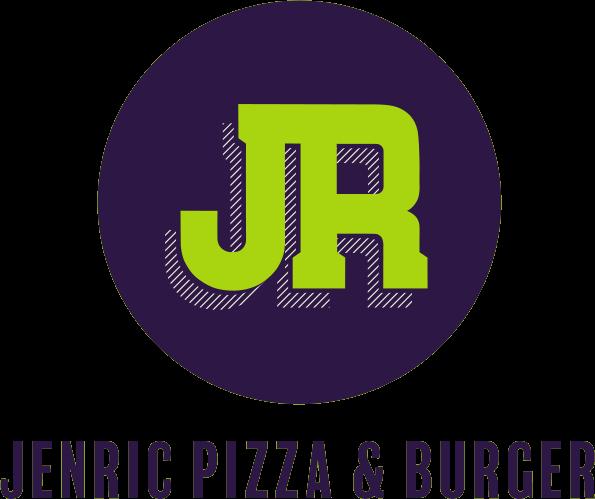 Jenric Pizza & Burger