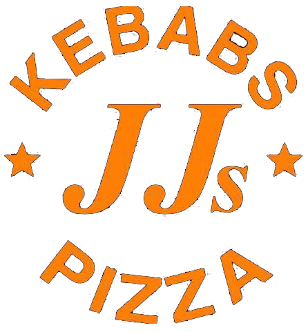 JJs Kebabs and Pizza
