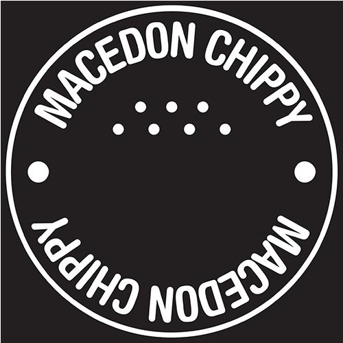 Macedon Chippy