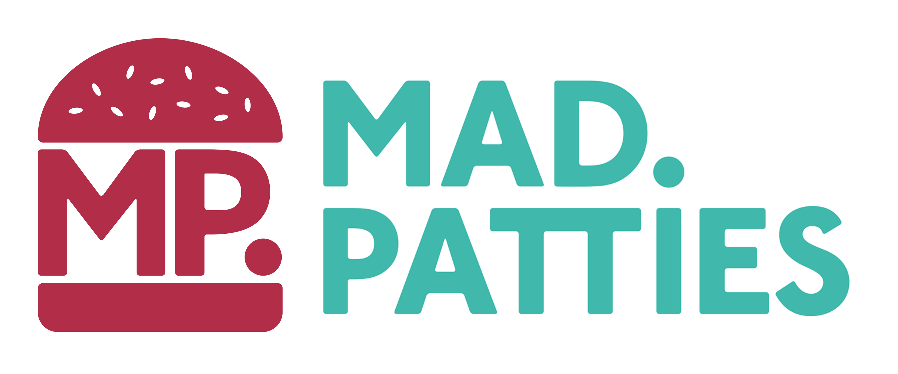 Mad Patties - East Melbourne