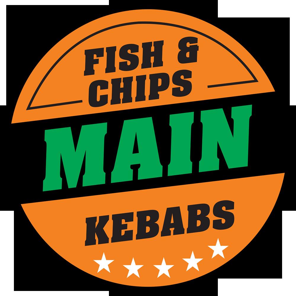 Main Fish and Chips